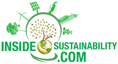 Inside Sustainability
